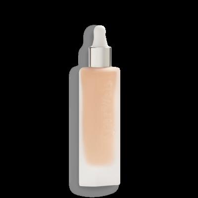 Fond de Teint Liquide - F110