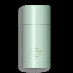 Neroli Natural Deodorant