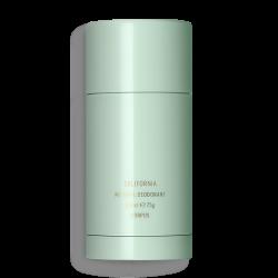 California Natural Deodorant