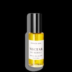 Nectar De Néroli - Huile pour le visage
