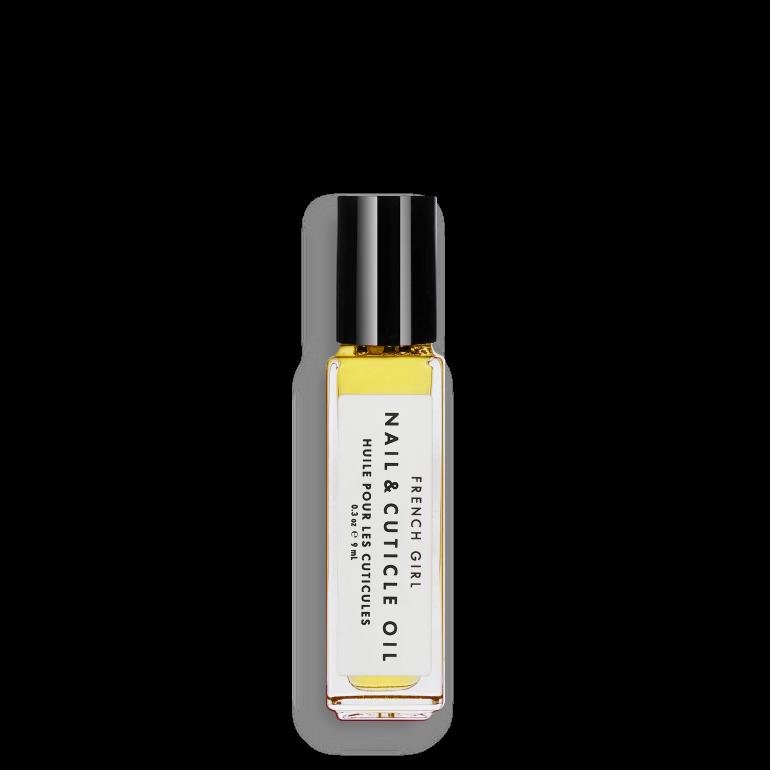 Nail & Cuticle Oil - Huile pour les cuticules