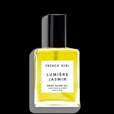 Lumière Jasmin - Body Glow Oil