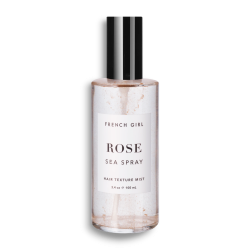 Rose Sea Spray - Hair Texture Mist