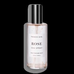 Rose Sea Spray - Spray au Sel de Mer