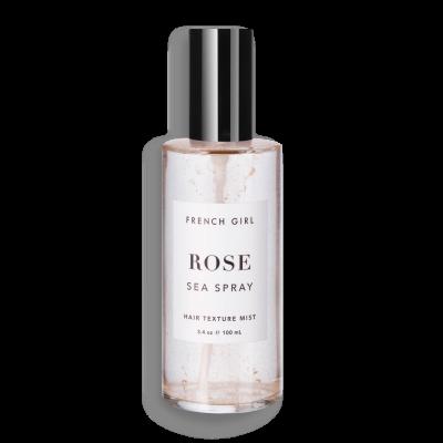 Rose Sea Spray - Hair Texture Mist