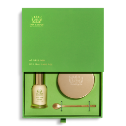 Coffret Ageless Skin