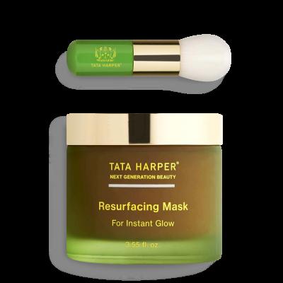 Resurfacing Mask Limited Edition