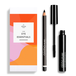 Coffret Eye Essentials