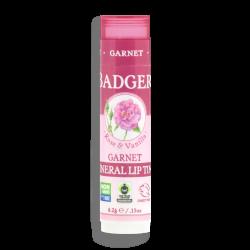 Lip Tint Garnet