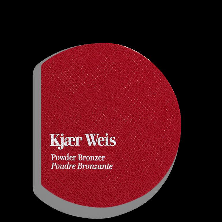 Red Edition - Powder Bronzer