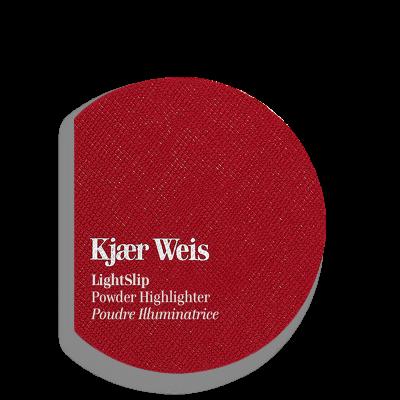 Red Edition - Powder Highlighter