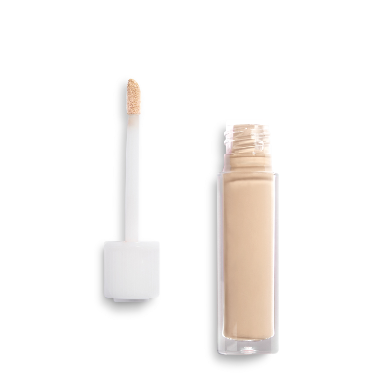 invisible Touch Concealer Refill