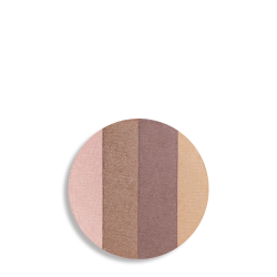 Recharge Palette Yeux Quadrant