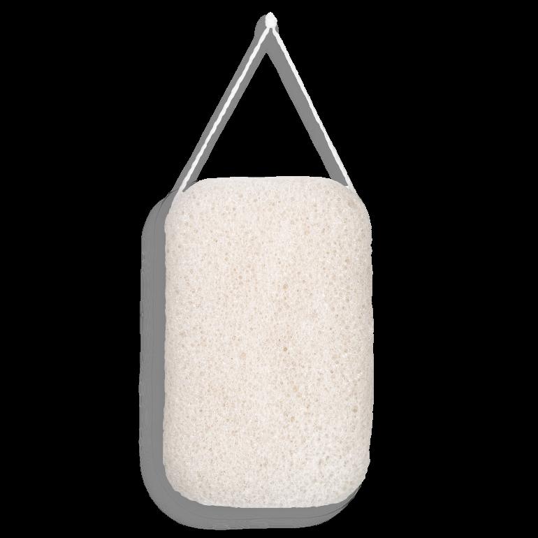 Aloe Vera Bath Sponge