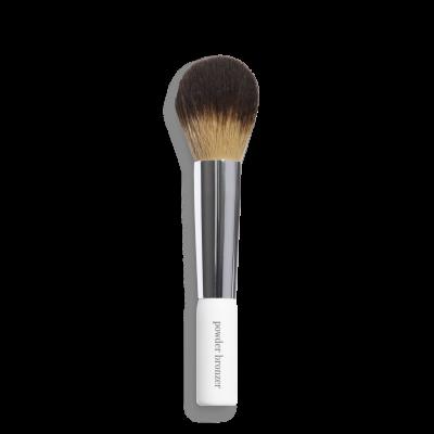 Powder Bronzer Brush
