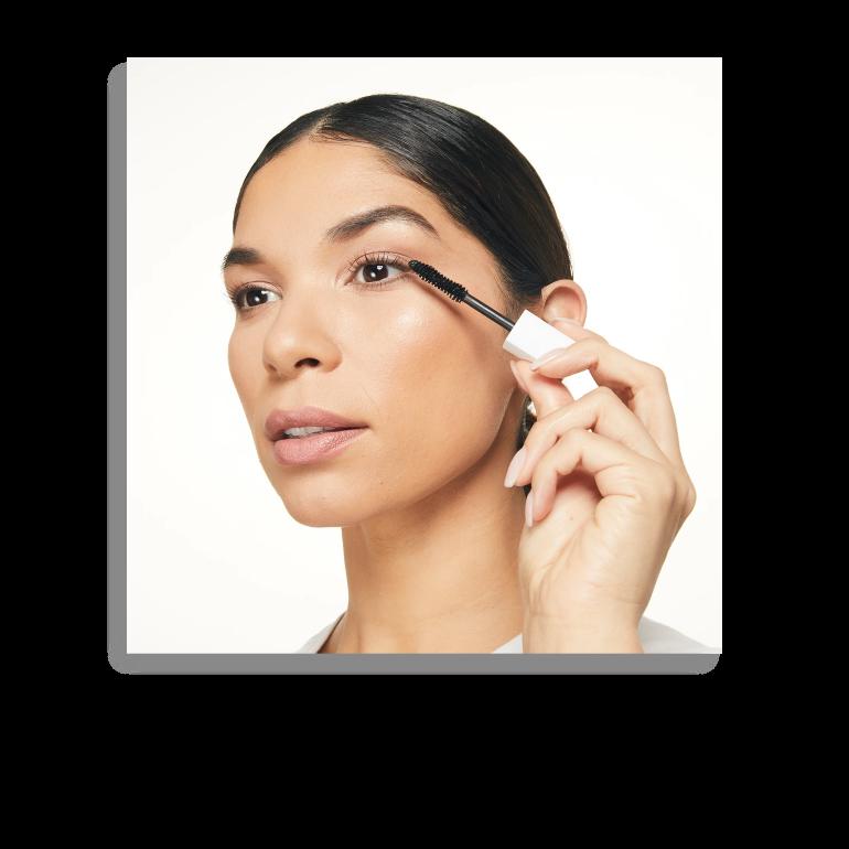 FlexLash Mascara
