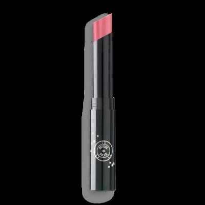 Rouge à lèvres Enchanted - Datura