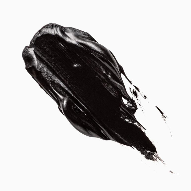 Eyeliner The Black Orb
