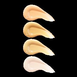 Kit d'échantillons Minimalist Corrective Serum Foundation Gressa Skin