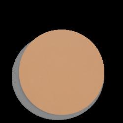 Recharge Poudre bronzante