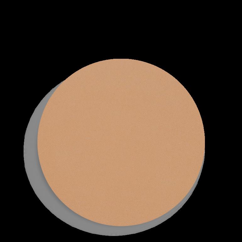 Poudre bronzante - Cabo