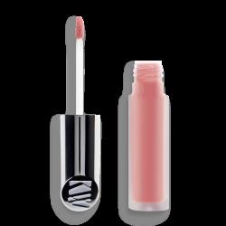 Rouge à Lèvres Liquide Mat Naturally