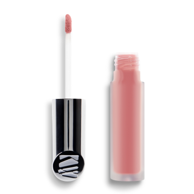 Matte, Naturally Liquid Lipstick
