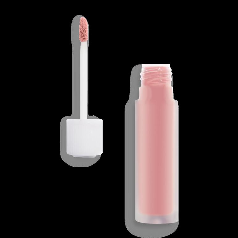 Recharge Rouge à Lèvres Liquide Mat Naturally - Honor