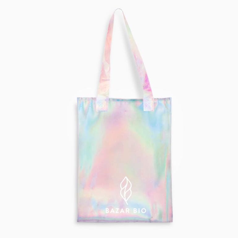 Bazar Bio Summer Bag