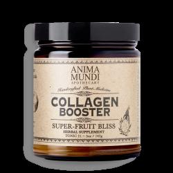 Collagen Booster Super-Fruit Bliss