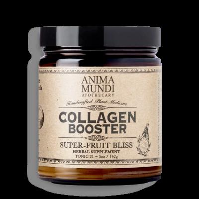 Collagène Booster Super-Fruit Bliss