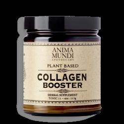 Collagen Booster Powder