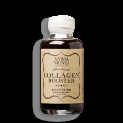 Collagen Booster Elixir