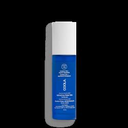 Full Spectrum 360° Refreshing Water Mist Organic Face Sunscreen SPF 15