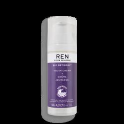 Bio-Rétinoïd Anti-ageing Cream