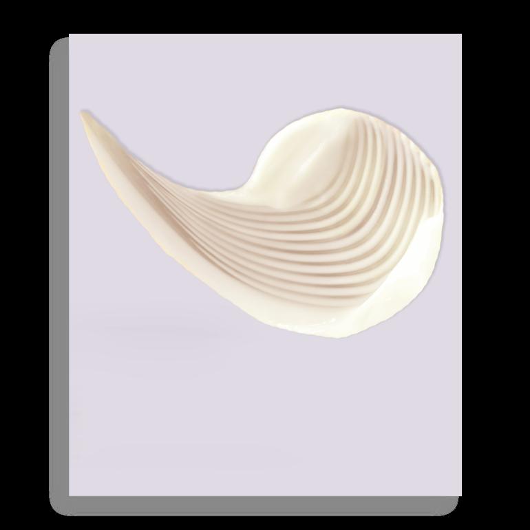 Crème anti-âge Bio-Rétinoïd
