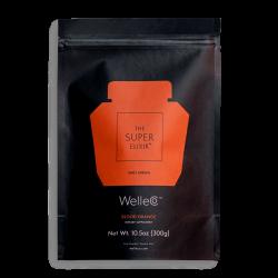 The Super Elixir Refill Blood Orange