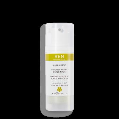 Multi-Mineral Pore Minimising Detox : Masque purifiant