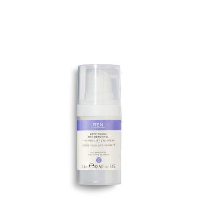 Keep Young and Beautiful Crème Yeux Lift-Fermeté