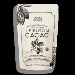 Cacao Artisanal