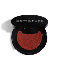 Blush Crème