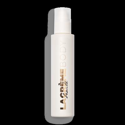 Luxurious Hydrating Organic Body Cream