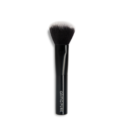 21 Buff Brush