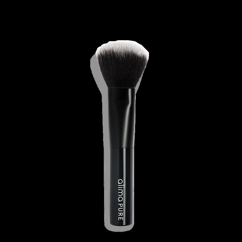 21 Buff Brush