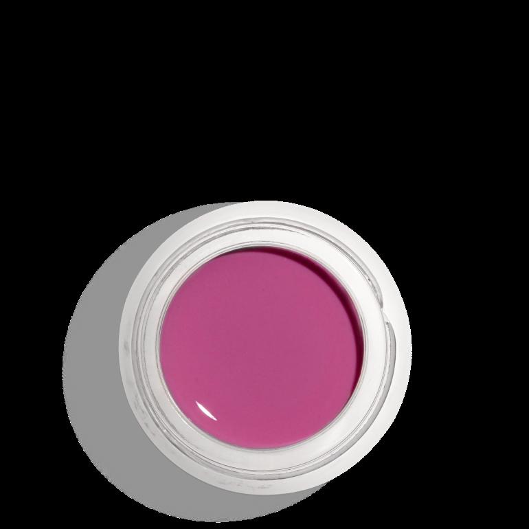 Lip Shine - sublime