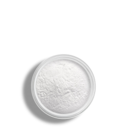'Un' powder