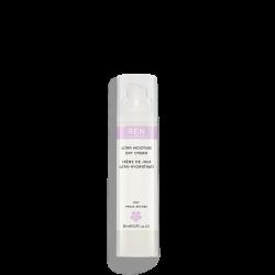 Ultra-Moisture Day Cream