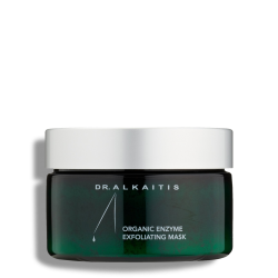 Enzyme Exfoliating Mask