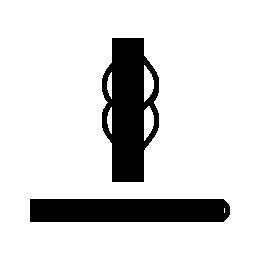 Bazar Bio
